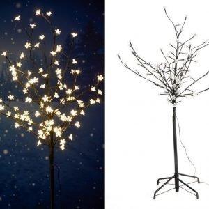 LED kirsikkapuu 1