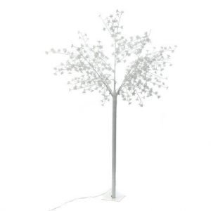 LED kirsikkapuu 2