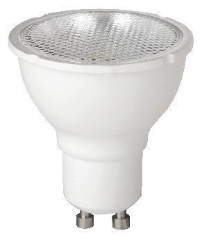 LED-kohdelamppu Basic LED PAR16 35° GU10 4W Ø 50x57 mm 200lm 2800K