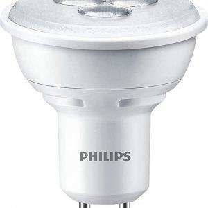 LED-kohdelamppu CorePro LEDspotMV 3.5-35W GU10 830 36D Ø 50x55 mm 3000K 270lm