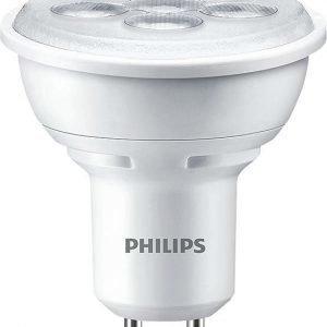 LED-kohdelamppu CorePro LEDspotMV 4.5-50W GU10 830 36D Ø 50x55 mm 3000K 380lm