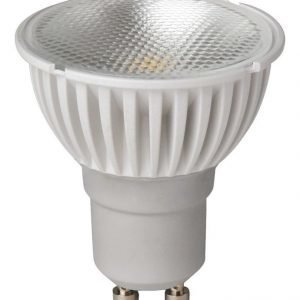 LED-kohdelamppu LED PAR16 35° Dim GU10 6W Ø 50x57 mm 360lm 4000K himmennettävä