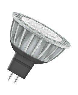 LED-kohdelamppu Parathom PRO MR16 20 36° ADV 5W GU5.3 Ø50x46 mm 210lm 3000K himmennettävä