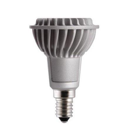 LED-kohdelamppu Precise PAR 16/R50 LED5D E14 5W Ø 63x102 mm 200lm 2700K himmennettävä