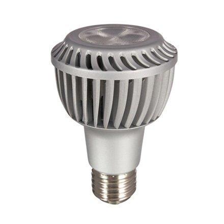 LED-kohdelamppu Precise PAR 20/R63 LED7DR63S E27 7W Ø 63x102 mm 280lm 3000K himmennettävä