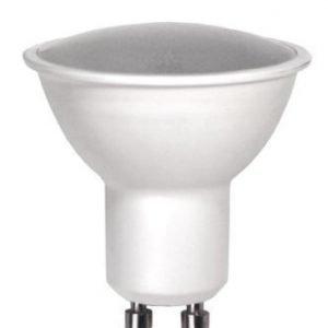 LED-kohdelamppu Promo LED 347-03 Ø50x55 mm GU10 120° 2