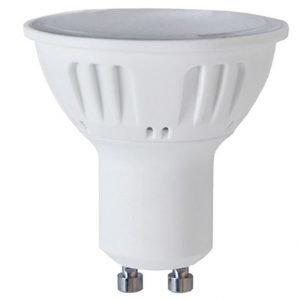 LED-kohdelamppu Promo LED 347-08 Ø50x54 mm GU10 36° 3