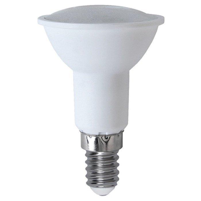 LED-kohdelamppu Promo LED 347-10 Ø50x76