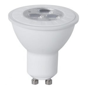 LED-kohdelamppu Spotlight LED 347-15-1 Ø50x54 mm GU10 36° 3