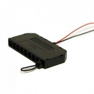 LED-kytkentämoduuli Cariitti 200 mm