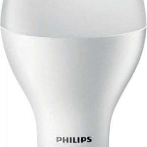 LED-lamppu CorePro LEDBulb 12.5-75W E27 830 Ø 68x132 mm 3000K 1055lm