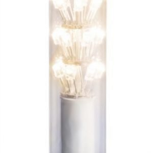 LED-lamppu Decoration LED 359-11 Ø20x114 mm E14 kirkas 1