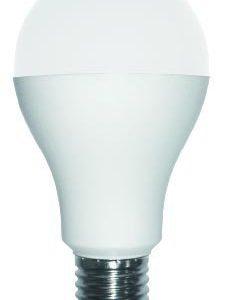 LED lamppu E27 BRIGHT 20W 2000 lm 3000K
