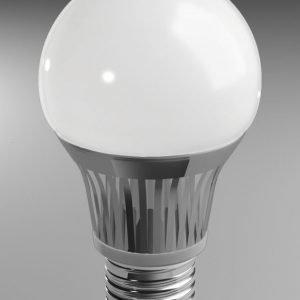 LED lamppu E27 Duracell 5