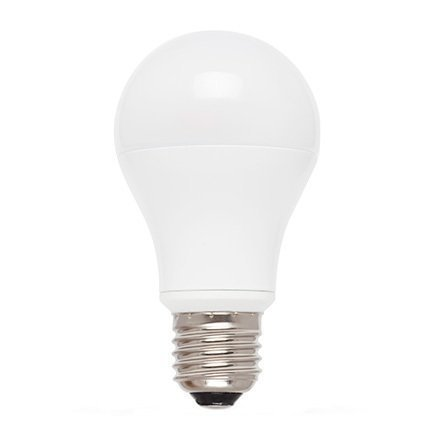 LED-lamppu Energy Smart GLS Omni LED12D E27 12W Ø 60x109 mm 810lm 2700K opaali himmennettävä