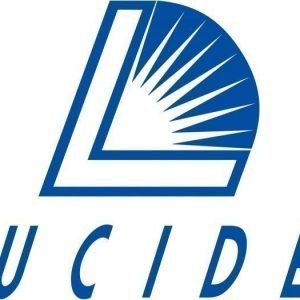 LED-lamppu G9 4W Lucide 4W 230V 2700K 380lm IP20 Ø 15mm valkoinen