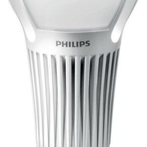 LED-lamppu MASTER LEDbulb D 13-75W E27 827 A67 Ø 66x123 mm 2700K 1055lm himmennettävä