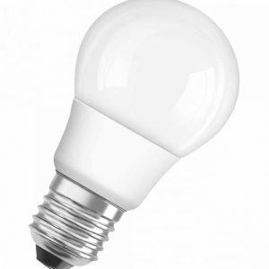 LED-lamppu Parathom Classic A 60 ADV 10W/827 FR E27 Ø60x110 mm 806lm 2700K himmennettävä