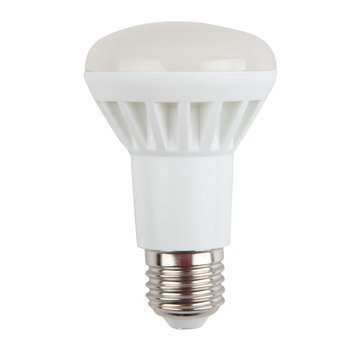 LED-lamppu R63 V-TAC VT-1862 8W 230V 4500K 500lm IP20 Ø 63mm