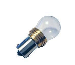 LED-lamppu Sunwind BA15S