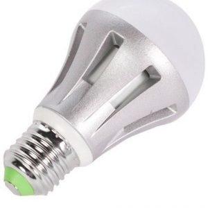 LED lamppu TEHO E27 12W 1050lm 3000K