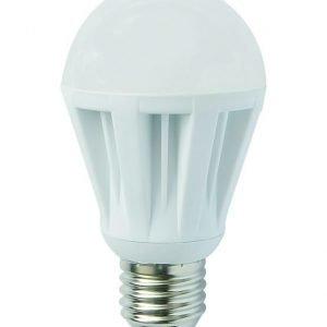 LED-lamppu ToLEDo GLS SL 10W E27 Ø60x110 mm 806lm 2700K