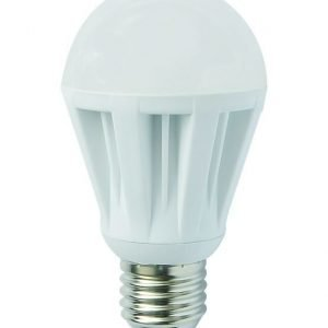 LED-lamppu ToLEDo GLS SL 6.5W E27 Ø60x110 mm 470lm 2700K