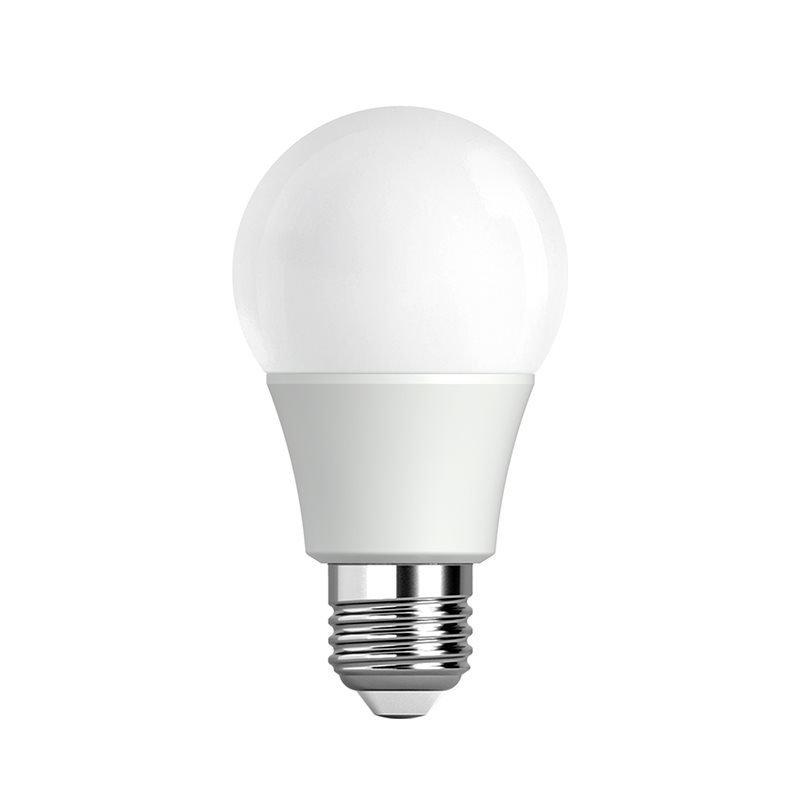 LED-lamppu himmennettävä E27