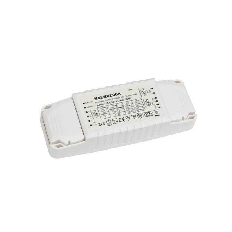 LED-liitäntälaite