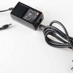 LED-liitäntälaite Galaxy 18W 12/230V