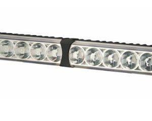 LED-lisävalopaneeli 120W Maxtel ref.2x17