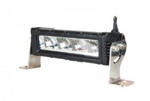 LED lisävalopaneeli ARTIC R1 40W REF 20