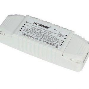 LED muuntaja 12V 30W himmennettävä