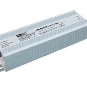 LED muuntaja 24V 200W IP65
