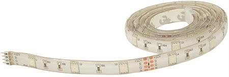 LED-nauha 12x4x1000 mm 7