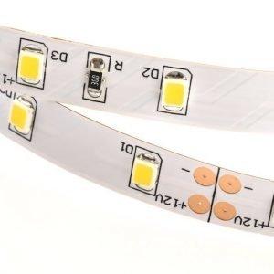LED nauha 9