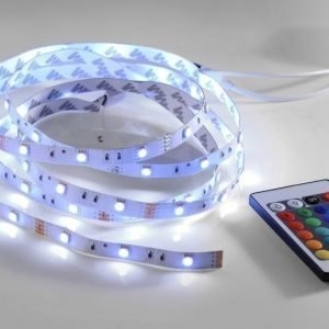 LED nauha LeuchtenDirekt Teania 16