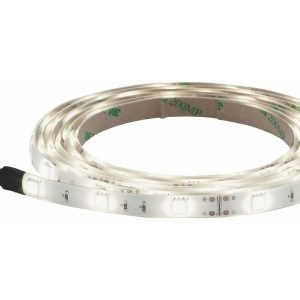 LED-nauha Limente Led-Ribbon 20 120 led/m 4000K 12W 2000 mm