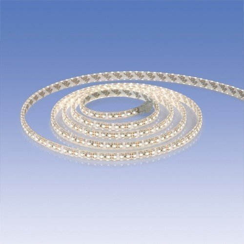 LED-nauha Velox ALS250FLEXD IP65 9