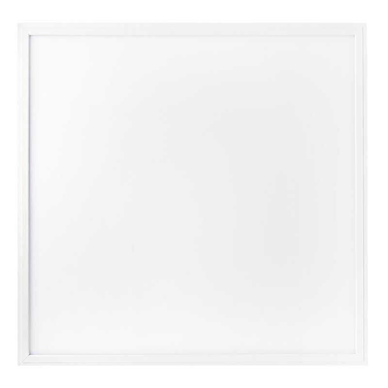 LED paneelivalaisin WHITE FRAME 38W 3700lm 3000K 600x600