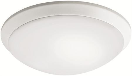 LED plafondi Ferrara 30W 460x120 IP21