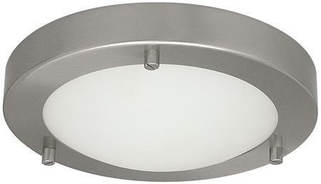LED plafondi Sonet 12W 300x100 IP44