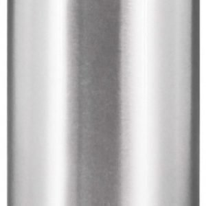 LED-pollarivalaisin Basalgo 1 45 cm ruostumaton teräs