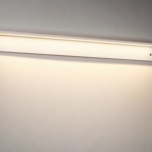 LED-profiili Wall Blade 300 4