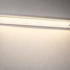 LED-profiili Wall Blade 600 8