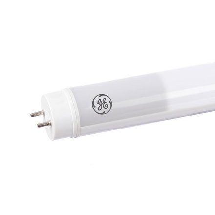 LED-putki Energy Smart LED T8 Tube 27W/840 G13 1500 mm 3000lm 4000K