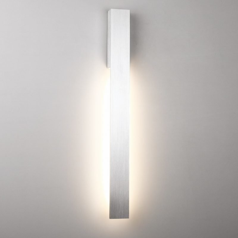 LED-seinävalaisin Wall Line 3