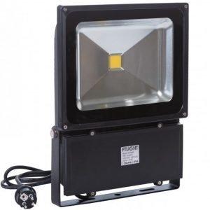 LED valonheitin 100W PREMIUM