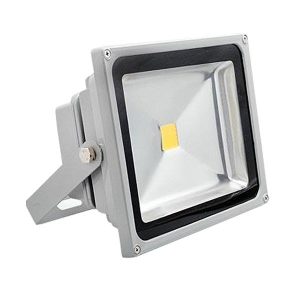 LED valonheitin 20W
