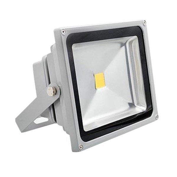 LED valonheitin 30W